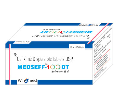 cheap paxil without prescription